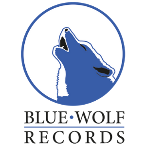 BWR Logo Square