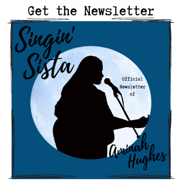 Subscribe SS Newsletter